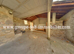 Sale House 6 rooms 130m² Saint-Fortunat-sur-Eyrieux (07360) - Photo 20