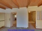 Vente Maison 4 pièces 81m² 15' Le Cheylard - Photo 5