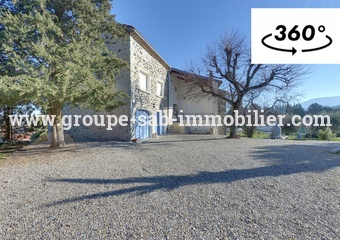 Sale House 6 rooms 200m² Alissas (07210) - Photo 1
