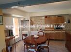Sale House 7 rooms 147m² Alès (30100) - Photo 16