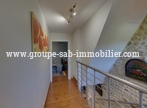 Sale House 8 rooms 192m² Étoile-sur-Rhône (26800) - Photo 6
