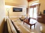 Sale House 6 rooms 156m² Livron-sur-Drôme (26250) - Photo 18
