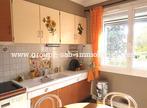 Sale House 7 rooms 147m² Alès (30100) - Photo 6