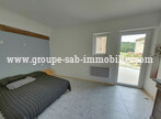 Sale House 9 rooms 250m² Marsanne - Photo 11