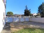 Sale House 10 rooms 200m² Saint-Ambroix (30500) - Photo 19