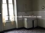 Sale House 6 rooms 125m² Saint-Sauveur-de-Montagut (07190) - Photo 13