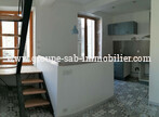 Renting Apartment 4 rooms 79m² La Voulte-sur-Rhône (07800) - Photo 11