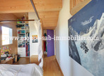 Sale House 6 rooms 122m² Montmeyran (26120) - Photo 8