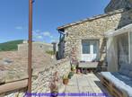Sale House 2 rooms 50m² Mirmande (26270) - Photo 1