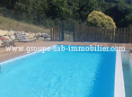 Sale House 9 rooms 250m² Marsanne - Photo 15