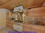 Sale House 7 rooms 185m² Les Vans (07140) - Photo 9