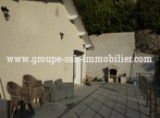 Sale House 9 rooms 170m² Le Cheylard (07160) - Photo 36