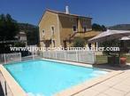 Sale House 6 rooms 130m² Le Pouzin (07250) - Photo 9