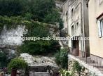 Vente Maison 7 pièces 115m² Sud La Voulte - Photo 13