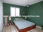 Sale House 6 rooms 147m² Alès (30100) - Photo 8