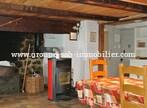 Sale House 6 rooms 136m² PRES ST MARTIN DE VALAMAS - Photo 12
