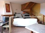 Sale House 102m² Beauchastel (07800) - Photo 3