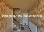 Vente Maison 5 pièces 100m² Le Cheylard (07160) - Photo 7