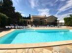 Sale House 6 rooms 156m² Livron-sur-Drôme (26250) - Photo 3