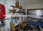 Sale House 4 rooms 100m² Proche Alès - Photo 17