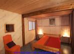 Vente Maison 13 pièces 250m² Chassiers (07110) - Photo 18
