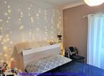 Sale House 7 rooms 185m² Les Vans (07140) - Photo 20