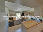 Sale House 5 rooms 110m² Montmeyran (26120) - Photo 5