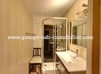 Renting House 4 rooms 70m² Saint-Laurent-du-Pape (07800) - Photo 4
