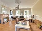 Sale House 14 rooms 340m² Saint-Marcel-lès-Valence (26320) - Photo 2