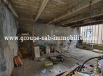 Sale House 8 rooms 200m² Baix (07210) - Photo 9