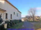 Sale House 7 rooms 174m² Lablachère (07230) - Photo 26