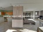 Sale House 6 rooms 130m² Alboussière (07440) - Photo 9