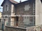 Sale House 6 rooms 125m² Saint-Sauveur-de-Montagut (07190) - Photo 1