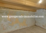 Sale House 7 rooms 226m² Soyons (07130) - Photo 14