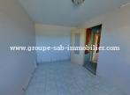 Sale House 3 rooms 60m² Gilhoc-sur-Ormèze (07270) - Photo 9