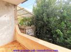 Sale House 3 rooms 105m² Les Assions (07140) - Photo 24