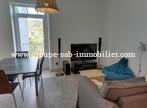 Renting House 4 rooms 70m² Saint-Laurent-du-Pape (07800) - Photo 6