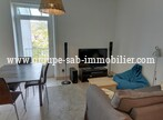 Sale House 4 rooms 70m² SAINT-LAURENT-DU-PAPE - Photo 7