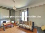Sale House 14 rooms 340m² Saint-Marcel-lès-Valence (26320) - Photo 3