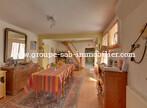 Sale House 20 rooms 430m² Privas (07000) - Photo 8