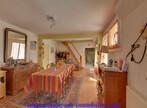 Vente Maison 20 pièces 430m² Privas (07000) - Photo 9