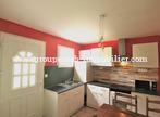 Sale House 5 rooms 116m² Les Vans (07140) - Photo 13
