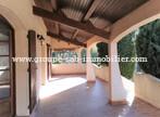 Sale House 10 rooms 200m² Saint-Ambroix (30500) - Photo 37