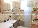 Sale House 4 rooms 75m² Les Vans (07140) - Photo 10