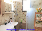 Vente Maison 4 pièces 75m² Les Vans (07140) - Photo 10