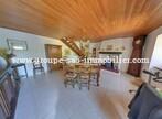 Sale House 8 rooms 204m² Saint-Péray (07130) - Photo 10