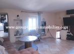 Vente Maison 2 pièces 50m² Mirmande (26270) - Photo 5