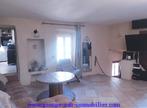 Sale House 2 rooms 50m² Mirmande (26270) - Photo 5