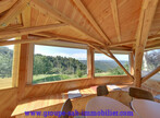 Sale House 7 rooms 185m² Les Vans (07140) - Photo 29