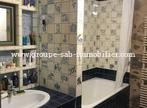 Vente Maison 9 pièces 165m² Pranles (07000) - Photo 15